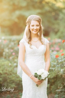 courtney-briggler-bridals-int-52