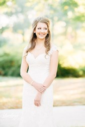 courtney-briggler-bridals-int-6