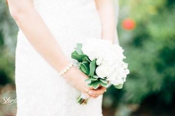 courtney-briggler-bridals-int-68