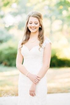 courtney-briggler-bridals-int-7