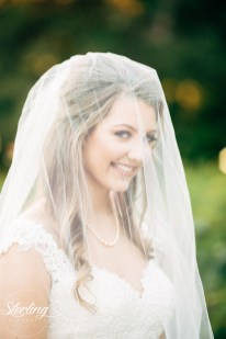 courtney-briggler-bridals-int-70