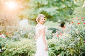 courtney-briggler-bridals-int-77
