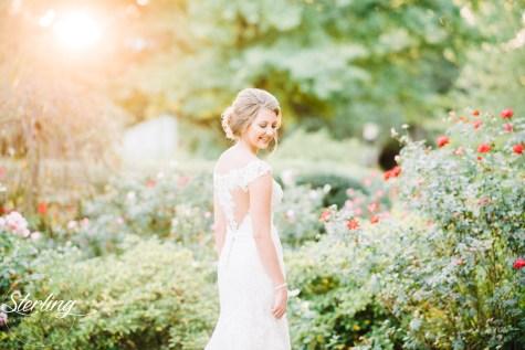 courtney-briggler-bridals-int-78