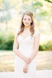 courtney-briggler-bridals-int-8