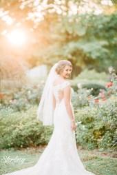 courtney-briggler-bridals-int-89