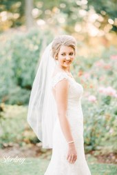 courtney-briggler-bridals-int-91
