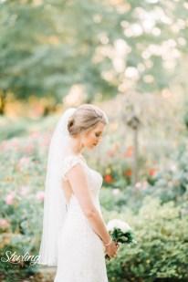 courtney-briggler-bridals-int-92