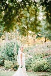 courtney-briggler-bridals-int-99