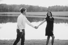lauren_heath_engagementsint-101