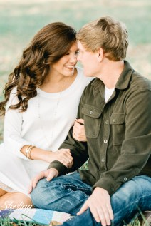 lauren_heath_engagementsint-15