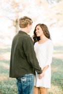 lauren_heath_engagementsint-18