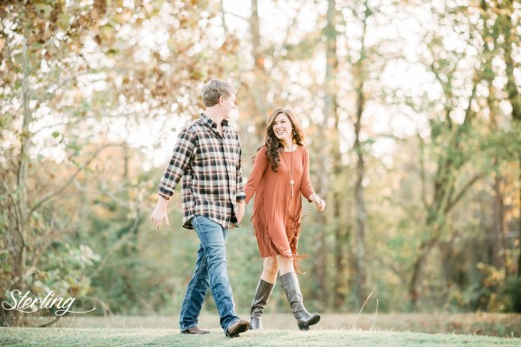 lauren_heath_engagementsint-28