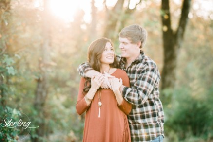 lauren_heath_engagementsint-33
