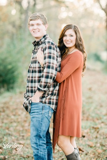 lauren_heath_engagementsint-37