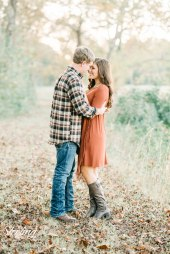 lauren_heath_engagementsint-45