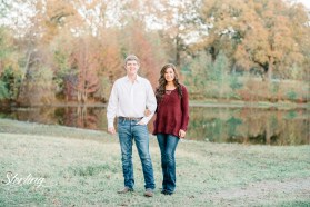 lauren_heath_engagementsint-69