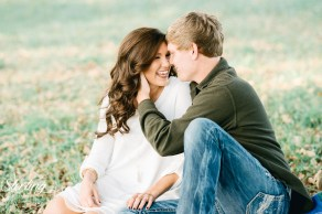 lauren_heath_engagementsint-7