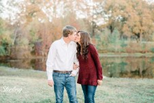 lauren_heath_engagementsint-72