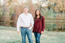 lauren_heath_engagementsint-73