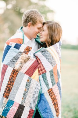 lauren_heath_engagementsint-77