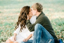 lauren_heath_engagementsint-8