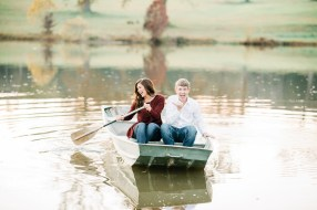 lauren_heath_engagementsint-94