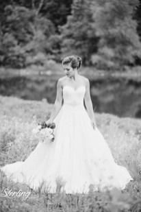 sydney_bridals-10