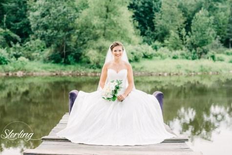 sydney_bridals-101