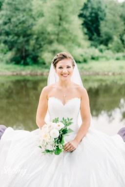 sydney_bridals-102