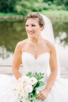 sydney_bridals-104