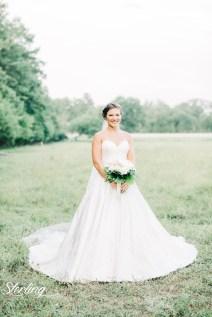 sydney_bridals-110