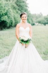 sydney_bridals-111