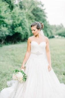 sydney_bridals-115