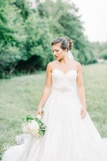 sydney_bridals-116