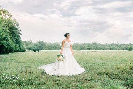 sydney_bridals-117