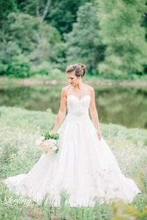 sydney_bridals-12