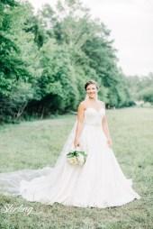 sydney_bridals-123