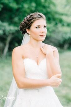 sydney_bridals-127