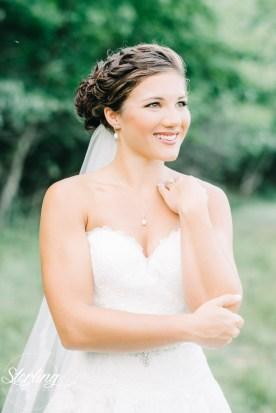 sydney_bridals-128