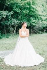 sydney_bridals-130