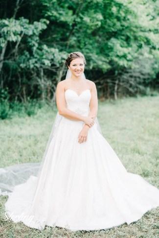 sydney_bridals-133