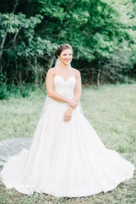 sydney_bridals-134