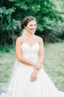 sydney_bridals-135