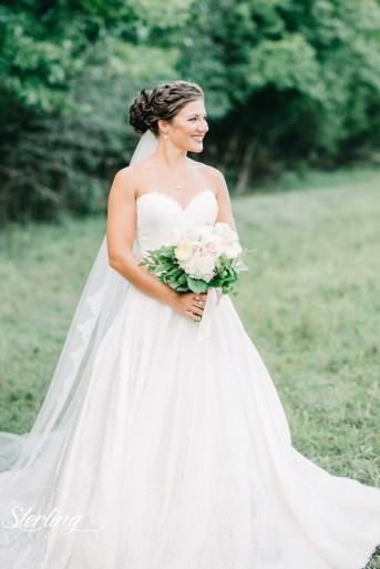 sydney_bridals-136