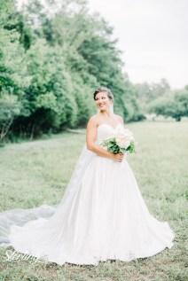 sydney_bridals-139