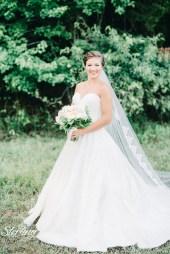 sydney_bridals-140
