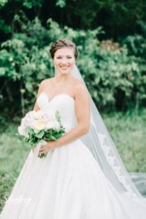 sydney_bridals-141