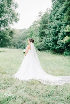 sydney_bridals-149
