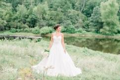 sydney_bridals-15