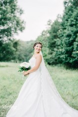 sydney_bridals-153